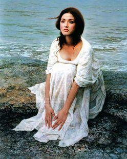 Beautiful Paintings Of Women   Oil Painting-Beautiful Woman ...