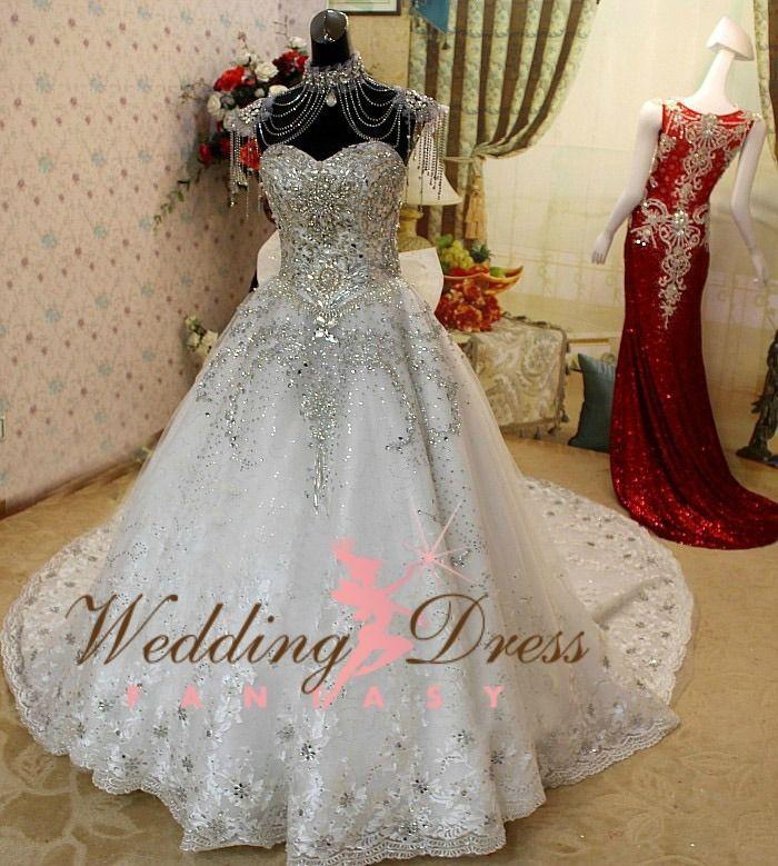 Wedding Dress Fantasy Gypsy 12 4 950 00 Http Www Weddingdressfantasy