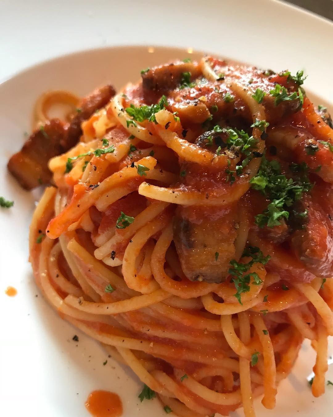 pin on fighetti pasta