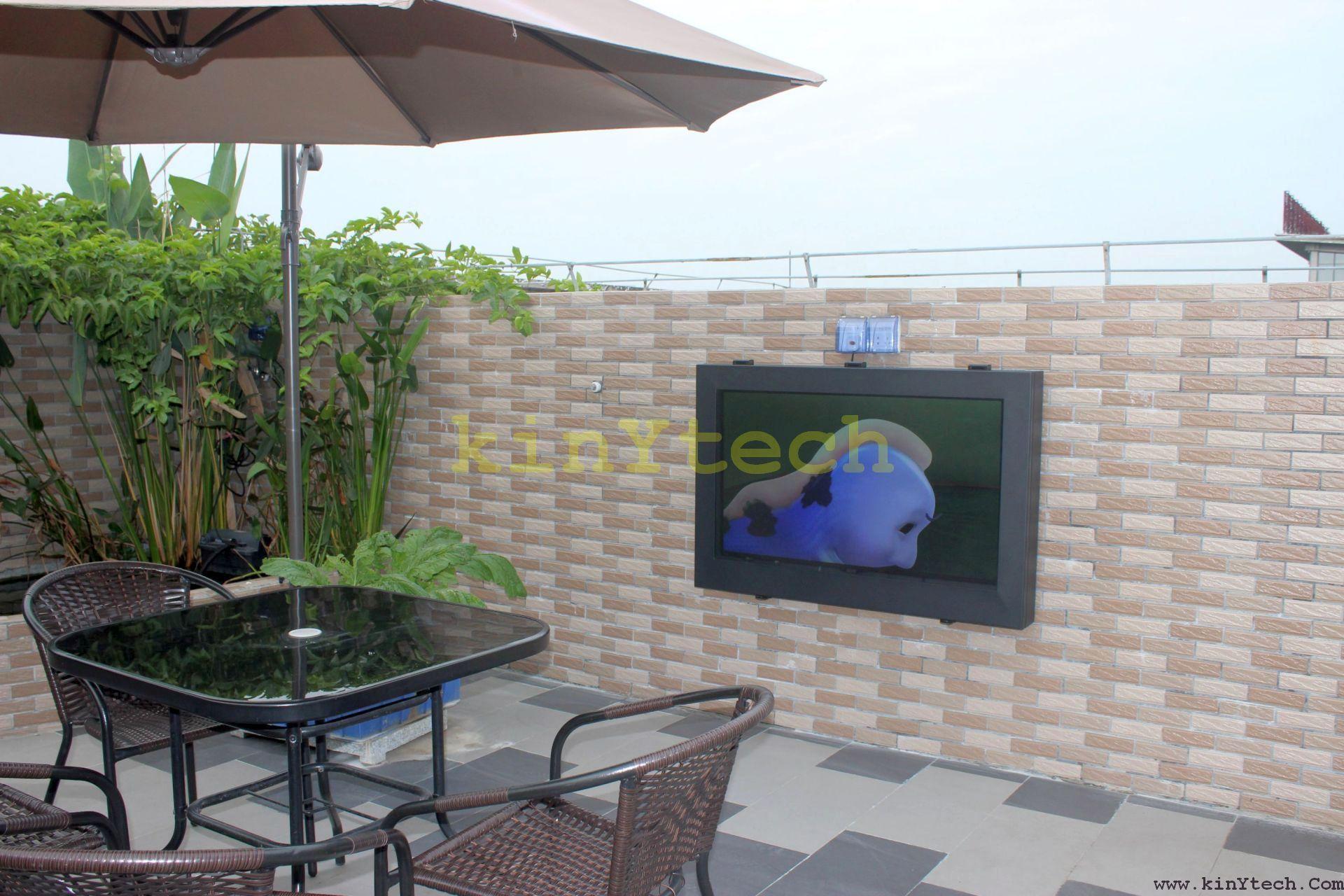 Outdoor Tv Cabinet,outdoor Tv Enclosure,outdoor Tv Mount,weatherproof Tv  Enclosure,outdoor Screen Enclosure,outdoor Tv Case,outdoor Tv Box,tv  Enclosure ...