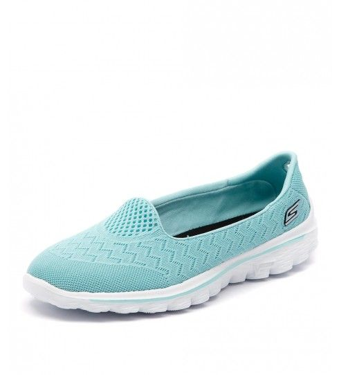 9d249e1714e6 Shop Go Walk 2 Axis Mnt by Skechers. FREE Delivery  and Free Returns in  Australia!