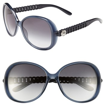 #Marc Jacobs              #Eyewear                  #MARC #Marc #Jacobs #58mm #Oversized #Sunglasses #Transparent #Opal #Size     MARC by Marc Jacobs 58mm Oversized Sunglasses Transparent Opal One Size                                 http://www.snaproduct.com/product.aspx?PID=5135027