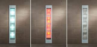 Afbeeldingsresultaat voor infrarood sauna in badkamer | Bathroom ...