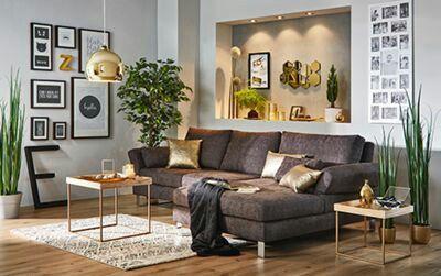 Wz By Momax Mobel Homestyle Wohnen Wohnzimmer Und Dekorieren