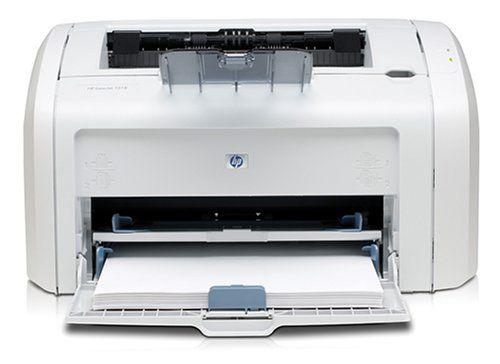 Hp laserjet 1018 printer driver downloaddownload drivers.