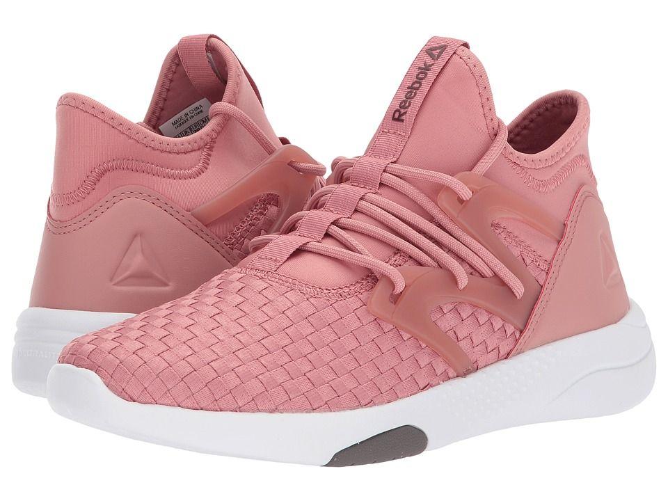 REEBOK Reebok HayasuCross Training ShoesBlack