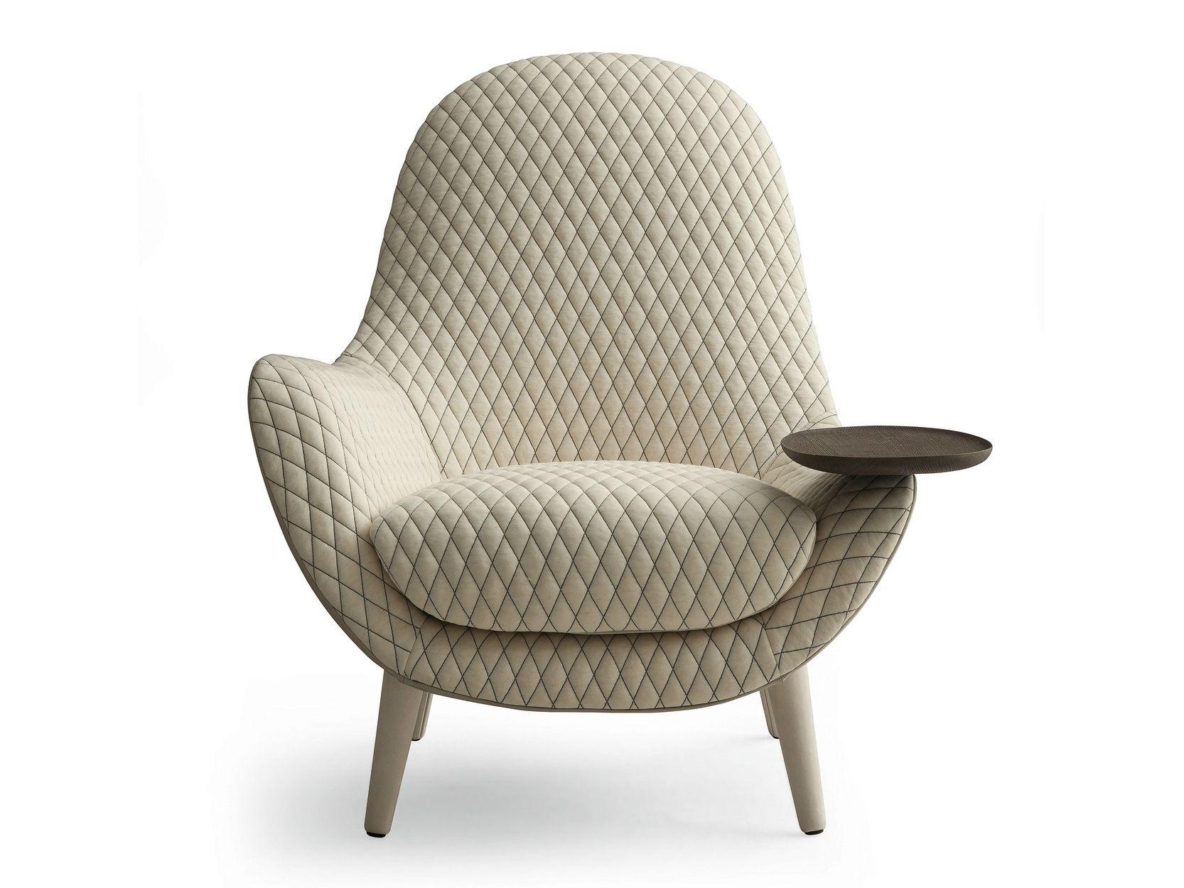 Furniture swivel and tub chairs dori fabric swivel cuddle chair - Fabrics