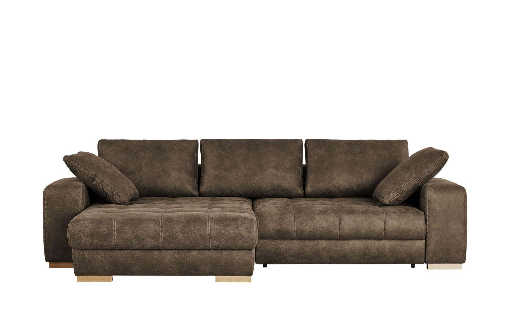 Pin Von Ladendirekt Auf Sofas Amp Couches Sofa Sofa