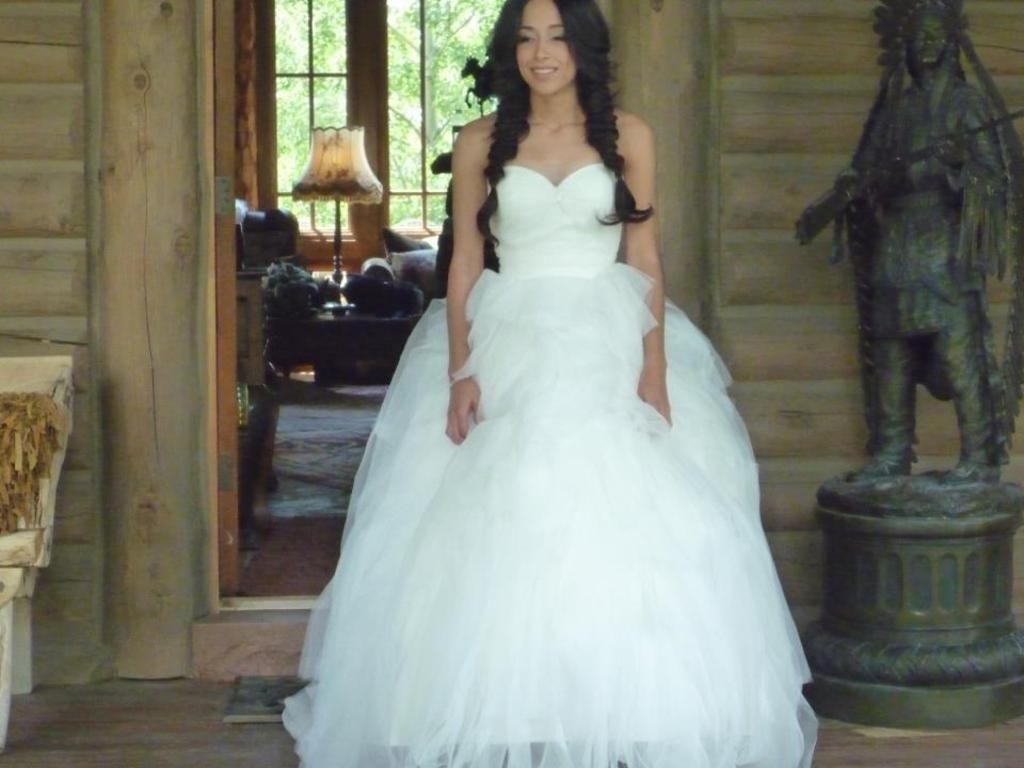 Alita Graham 32354367 10 1 | Natalis wedding | Pinterest | Graham ...