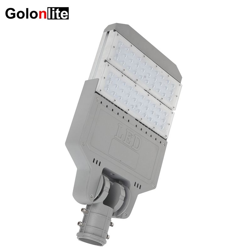 150w Led Street Light Street Light Led Street Lights Philips Led
