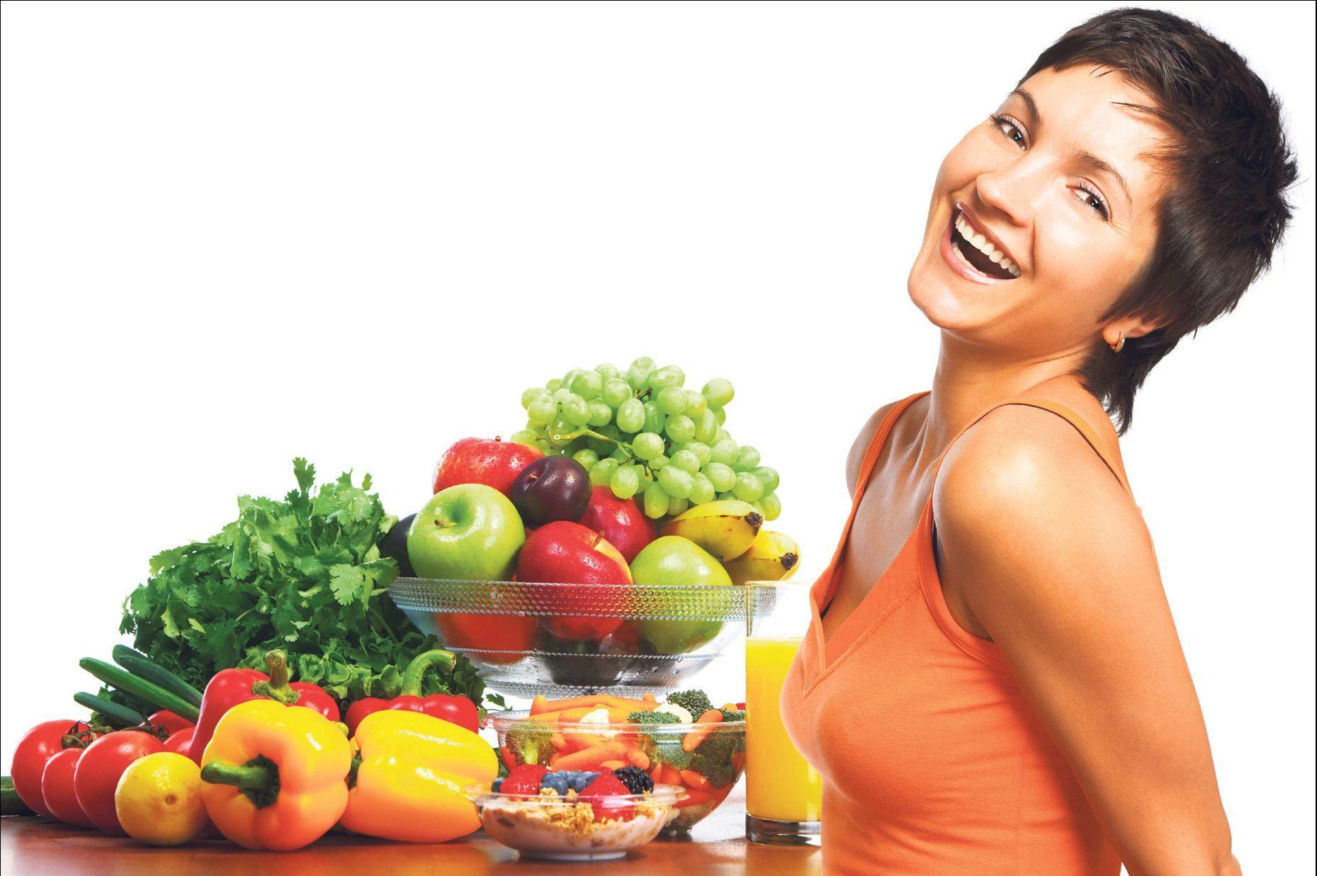 Diyet mi daha hızlı kilo verdirir spor mu