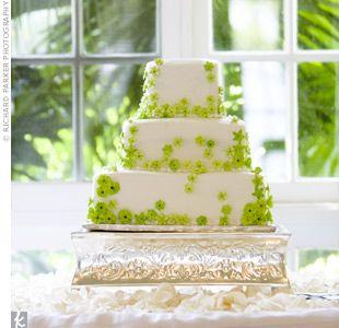 Lemon And Lime COLOR HELP Wedding Decor Green Yellow Large Image234