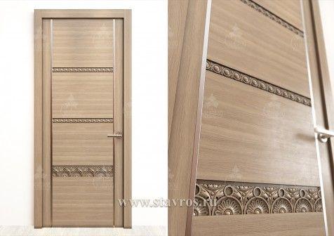 Резная дверь GRD-048 - Ставрос Porte Pinterest Puertas entrada - puertas de entrada