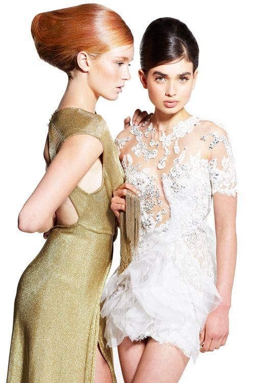 J'Aton Couture by Jennifer Stenglein, retrouvez-moi sur FB-->http://on.fb.me/z4Yibj