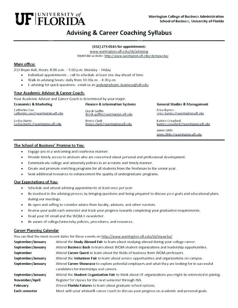 Undergraduate Resume Resume Tips Resume Resume Template Professional