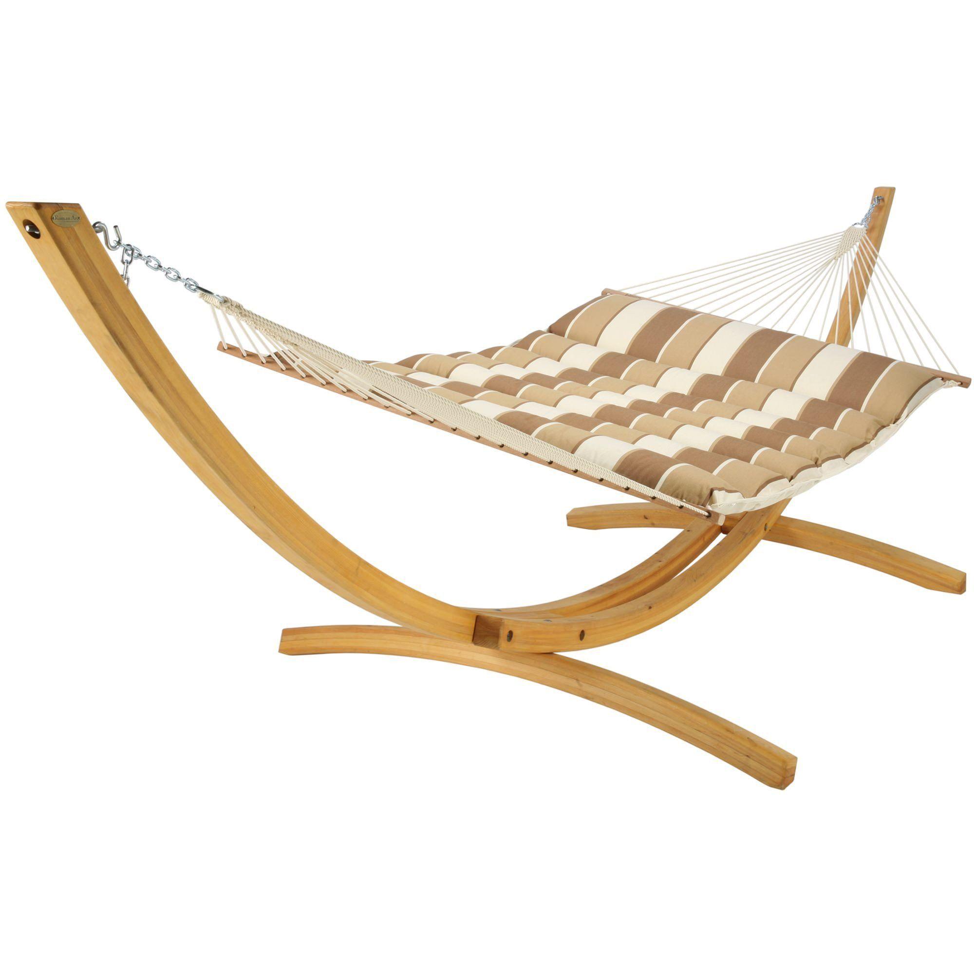 hatteras hammocks pillowtop hammock   rio birch stripe hatteras hammocks pillowtop hammock   rio birch stripe   hammock      rh   pinterest