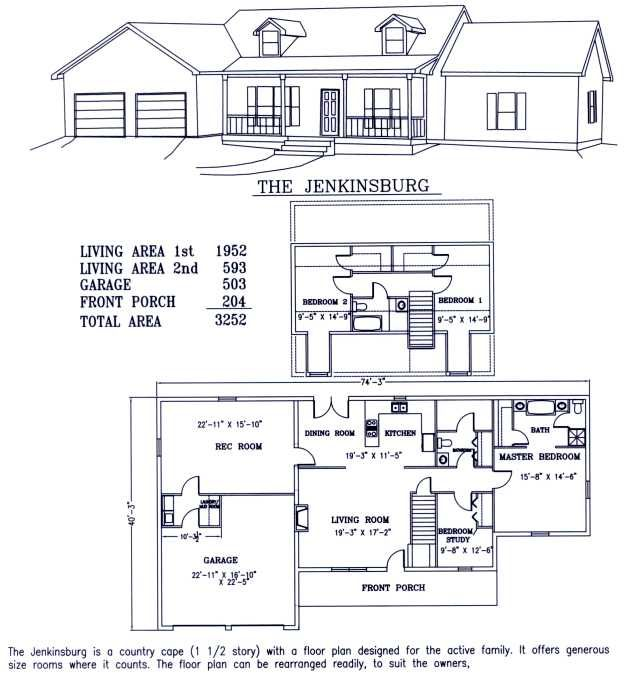Pin By Katie On Steel Frame Home Plans Kits House Floor Plans Manufactured Homes Floor Plans House Plans