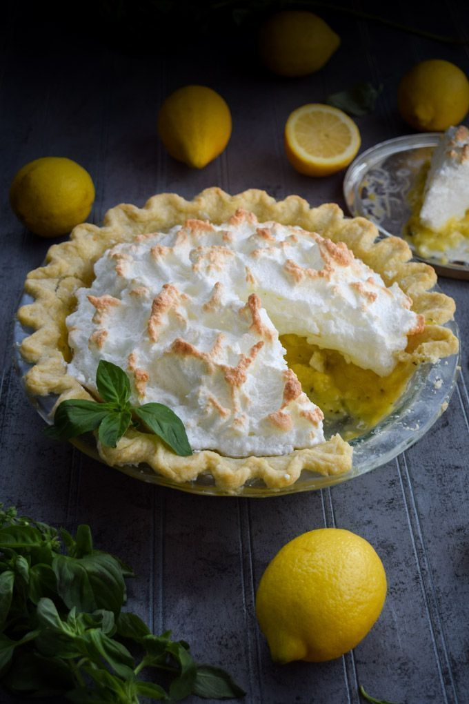 Basil Lemonade Meringue Pie #basillemonade BASIL LEMONADE MERINGUE PIE #basillemonade Basil Lemonade Meringue Pie #basillemonade BASIL LEMONADE MERINGUE PIE #basillemonade Basil Lemonade Meringue Pie #basillemonade BASIL LEMONADE MERINGUE PIE #basillemonade Basil Lemonade Meringue Pie #basillemonade BASIL LEMONADE MERINGUE PIE #basillemonade