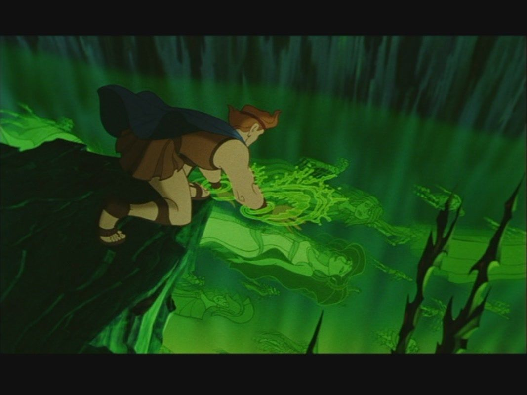 hercules+resches+for+meg+in+the+river+of+death.jpg (1067 ...