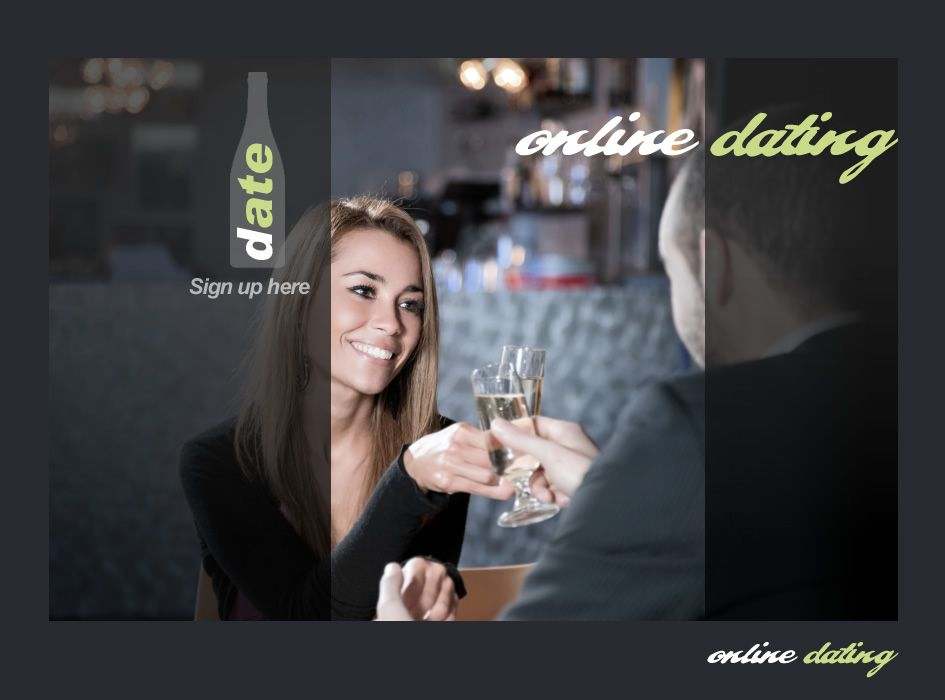 Dating Flintshire