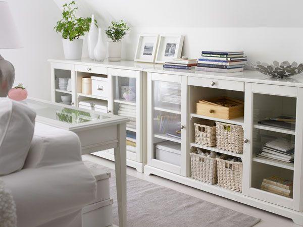 Küchenwagen Ikea ~ Lantliv plant stand white ikea fans decorating and plants
