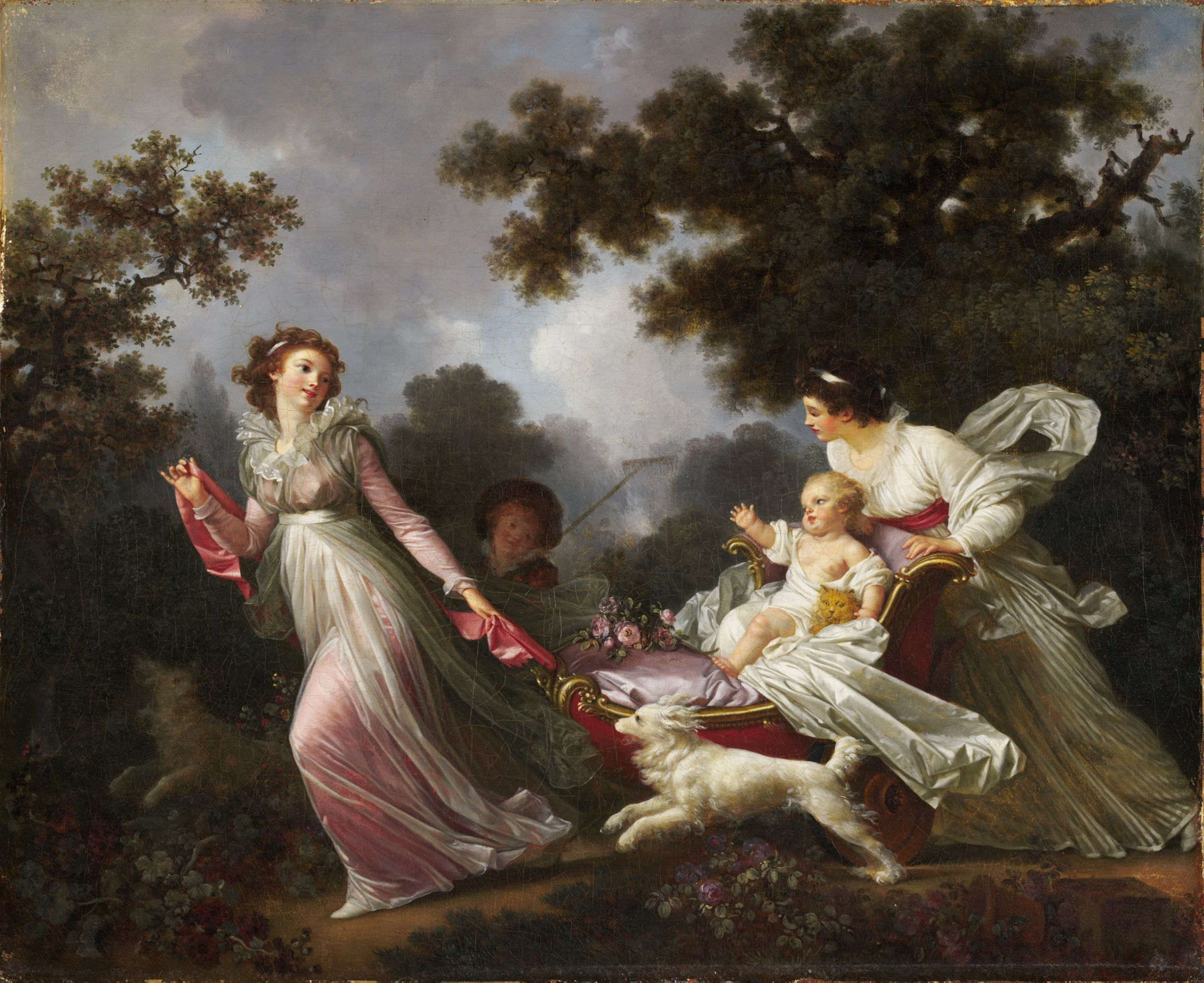 Image result for grasse france Jean-Honoré Fragonard