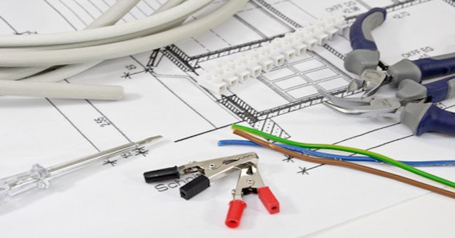 If You Want To Get In Touch With Us Visit Us At Http Www Adelectrical Com Au Commercial Electrical Contractors Energy Saving Systems Electricity
