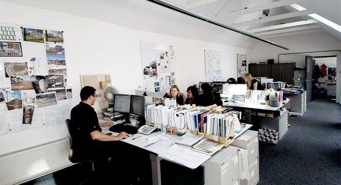 Architect Studio   Google Search | Architect Office Interior | Pinterest |  Architects, Office Interiors And Interiors