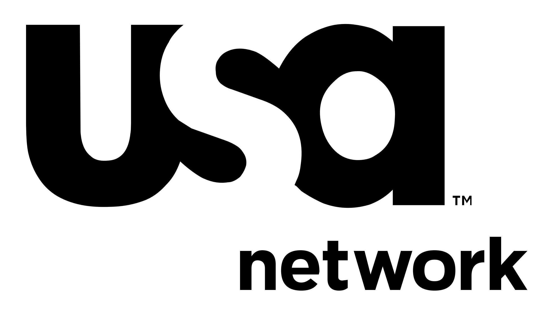 usa network logo eps pdf tv channel and networks logos rh pinterest com logo ips logo eps files