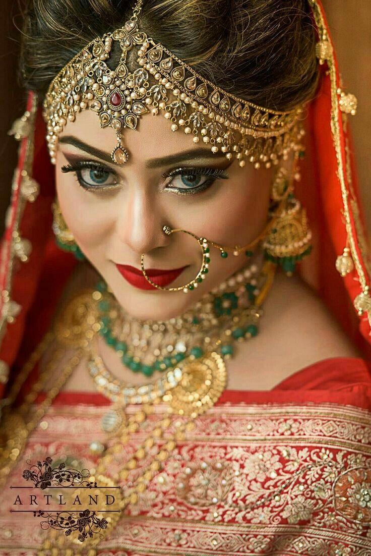 pin by sush basu ~♥~ on *weddings: brides, outfits, beautiful