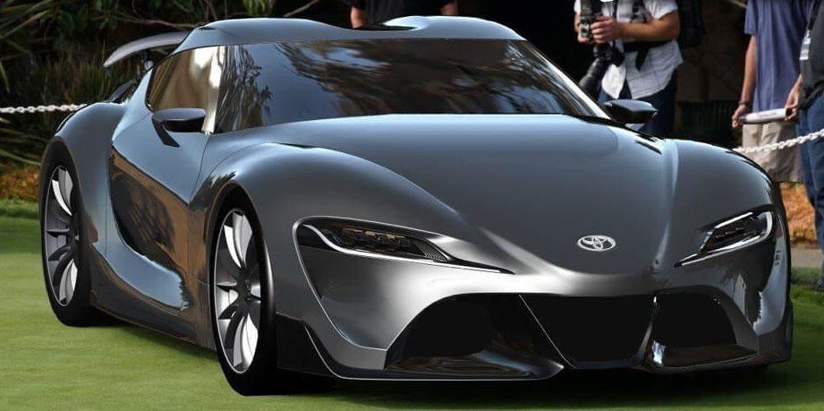 Next Generation Tesla Roadster New tesla roadster, Tesla