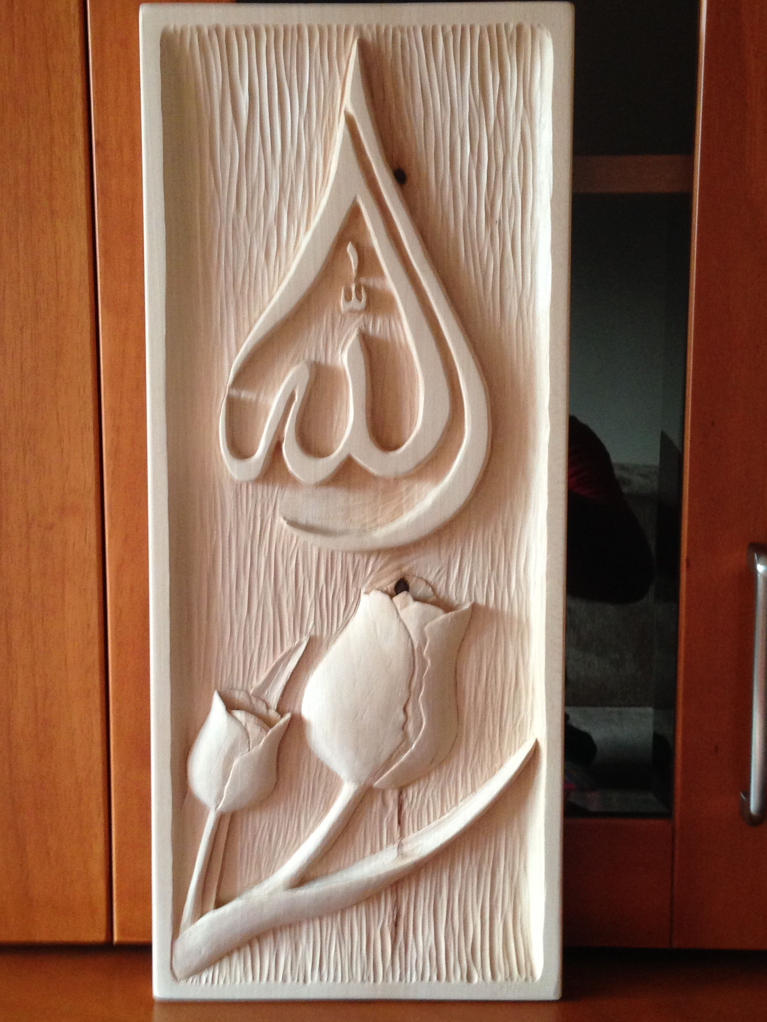 Pin by nelson s on pirografia pinterest wood carving woods and cnc