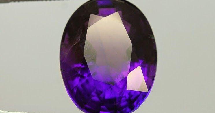 Cara Mengetahui Batu Cincin Kecubung Yang Asli Wahyu Mulia Kecubung Cincin Batu Akik