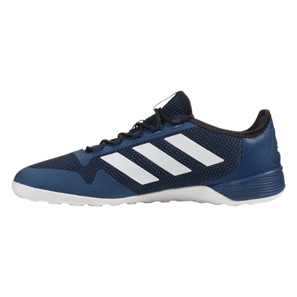 Facilitar Vegetación evaluar  adidas ACE Tango 17.2 IN - WorldSoccershop.com | WORLDSOCCERSHOP.COM  #Indoor #Soccer #adidas #Sports #Athletes | Futsal shoes, Soccer shoes,  Mens casual shoes