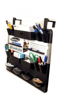 https://www.kickstarter.com/projects/2084315041/the-hanging-desk-cubicle-wall-organizer?ref=category