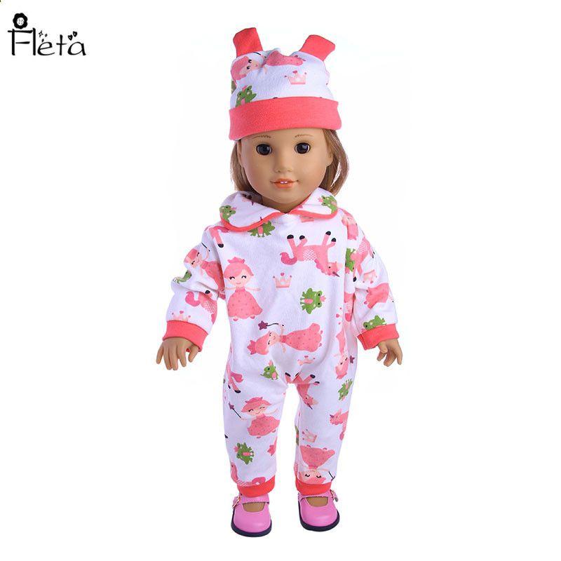 1271909437dc Fleta New Magic Fairy combinaison de combinaison 43cm Baby Born Zapf ou 18