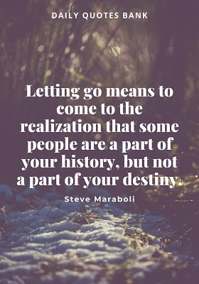 Best Moving On Quotes For Life Time To Move On Quotes Life Lessons For Self Motivation Let Go Quotes Relationships Quotes About Moving On Move On Quotes