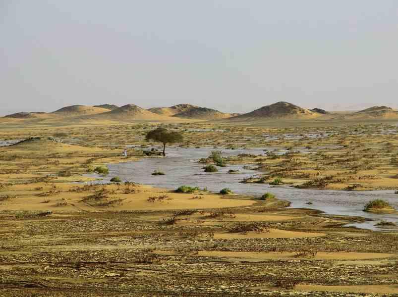 دليل لايفوتك وادى تثليث تعتبر تلك المحافظة إحدى المواقع التابعة لمنطقة عسير بالمملكة العربية السعودية وتظه Monument Valley Natural Landmarks Country Roads