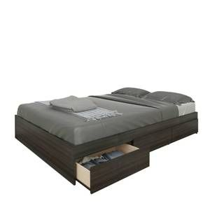 New York Furniture Full Bed Craigslist Full Size Storage Bed Black Bedding Full Bed With Storage
