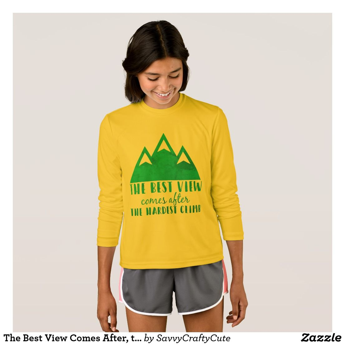 Climbing shirt i dont need an intervention i realize i have a climbing problem sport gift in 2018 products pinterest shirts t shirt and sports