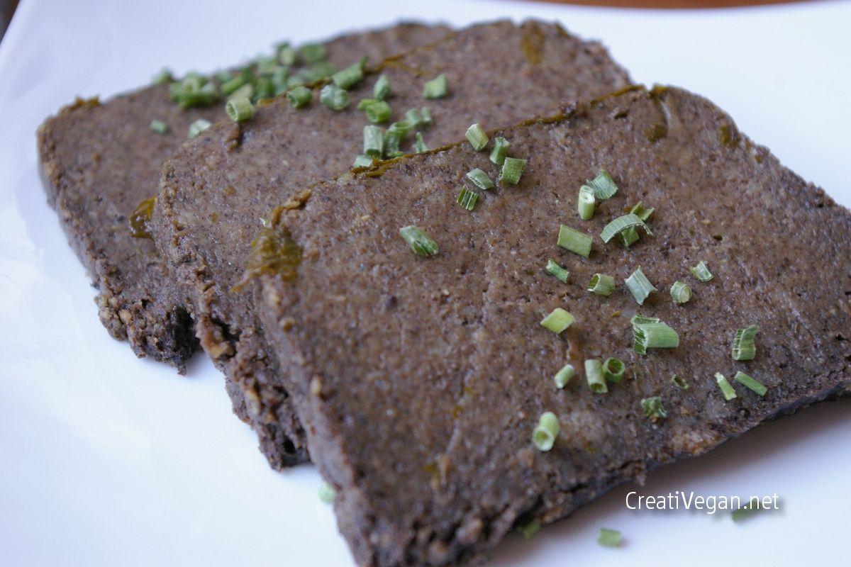 pate-champi-cilantro