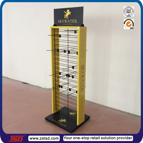 accessories display rack - Google Search