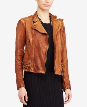 Field jacket, M 1965 ARKET