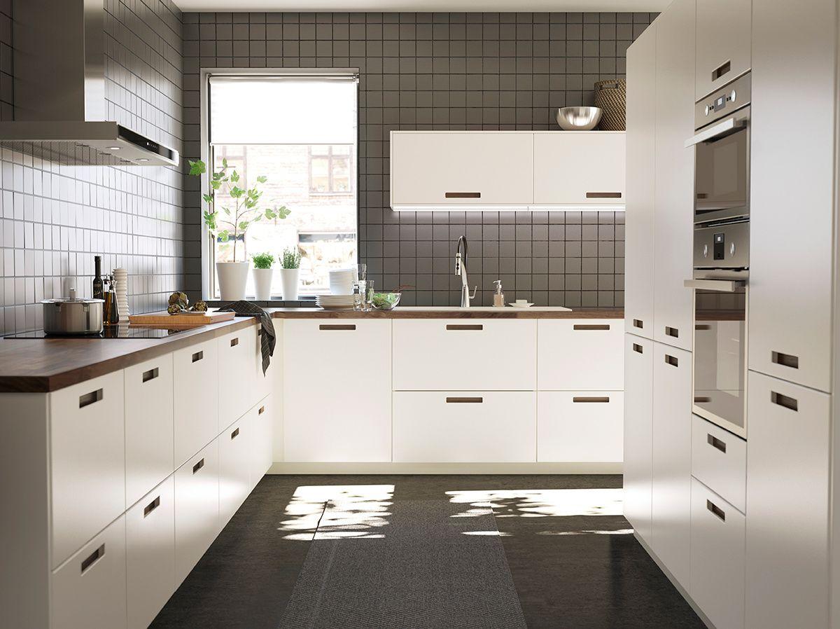 Cocinar En Familia Ikea En Familia Y Cocinas ~ Banco Esquinero Para Cocina Ikea