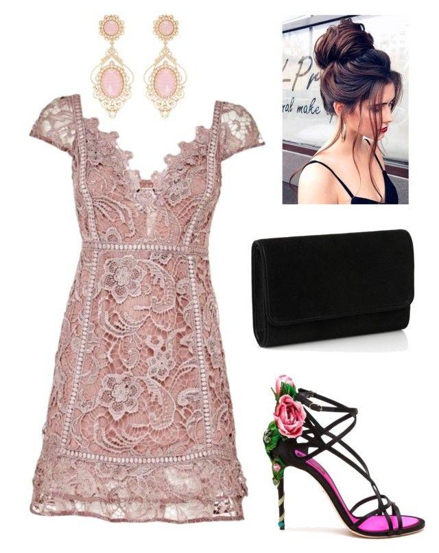 Untitled #41   Vestido de gala, Moda casual y Vestiditos