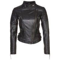 online kleding bestellen zonder verzendkosten