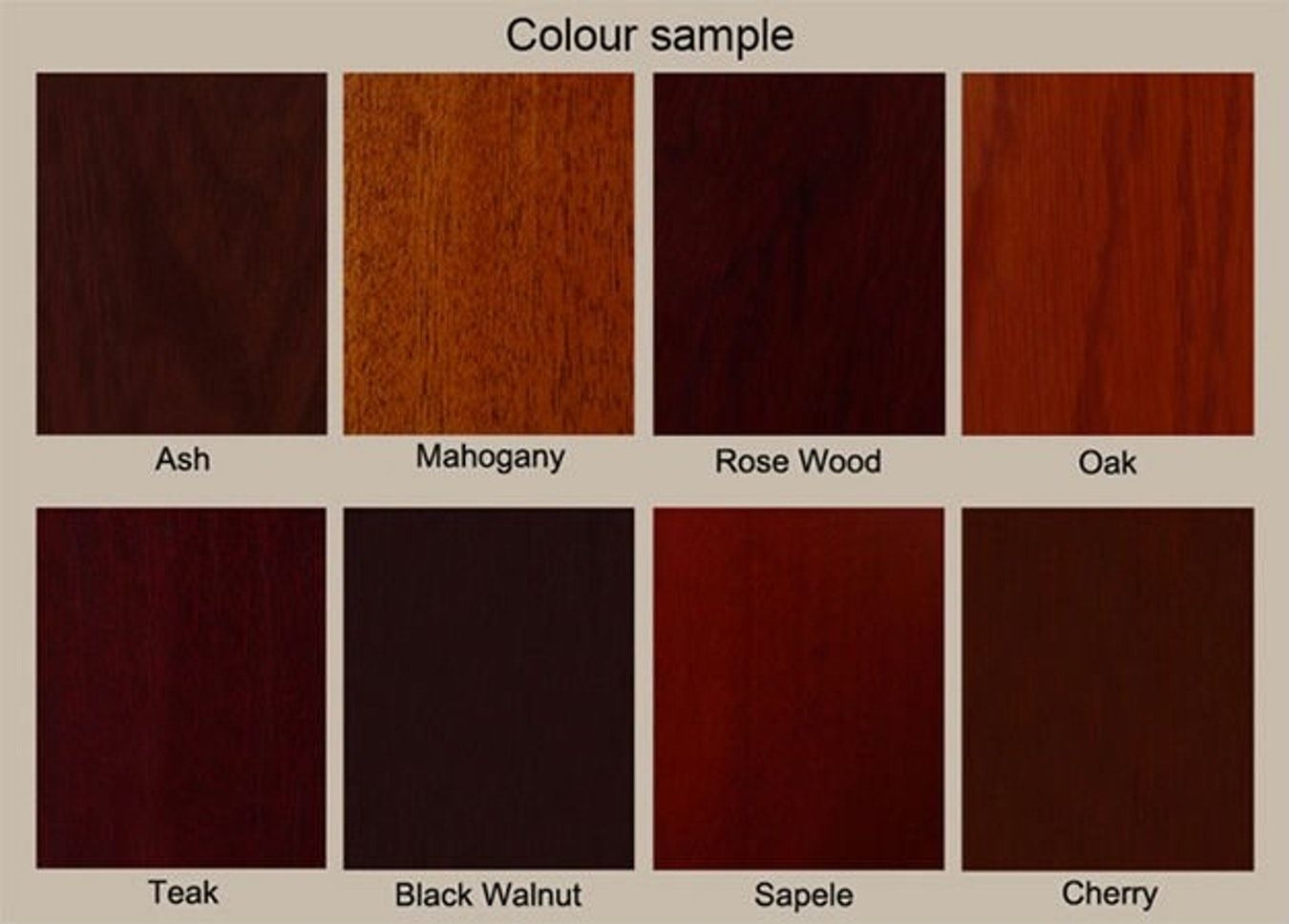 Pin By Mary Sigalas On Inspiration For The Home Wood Colors