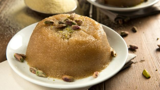 10 best indian dessert recipes indian dessert recipes indian food 10 best indian dessert recipes ndtv forumfinder Choice Image
