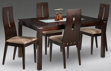 Casual Dining Room Furniture The Spartan Collection Spartan Table Casual Dining Room Furniture