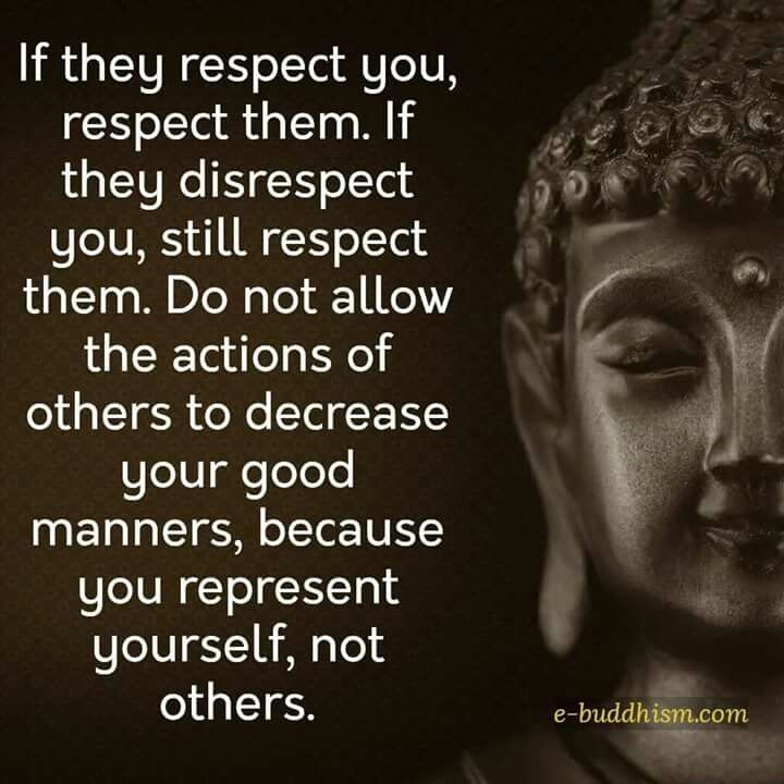 Its True Buddha Buddha Quote Buddhist Quotes Life Quotes